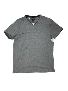 Large H & M Mens Tops T-Shirts