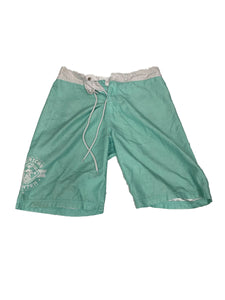 32 Hybrid Apparel Mens Bottoms Shorts