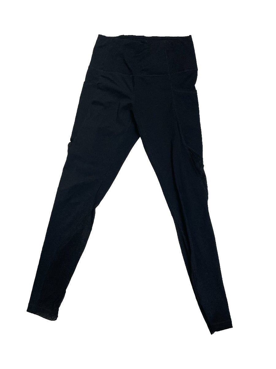 Small Active Life  Womens Athleticwear Pants
