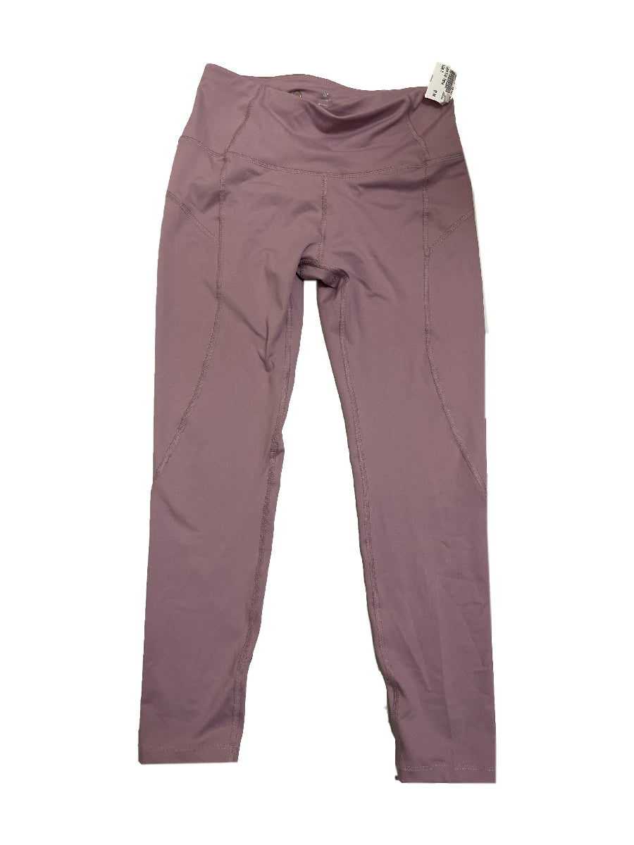 Medium Layer8 Womens Athleticwear Pants