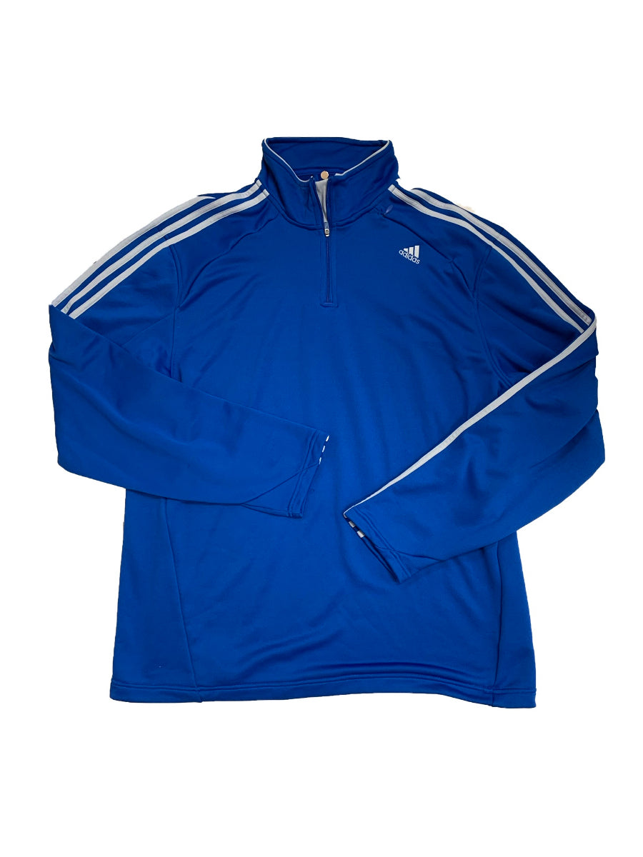 Extra Large Adidas Mens Tops Long Sleeve