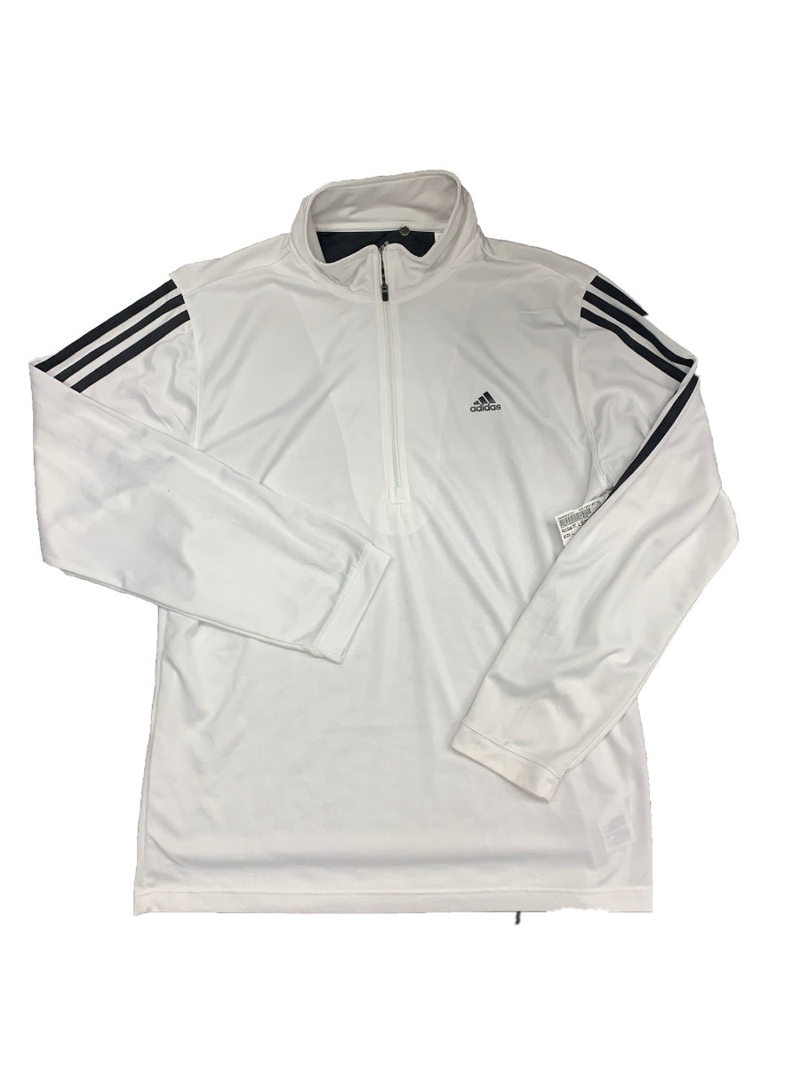 Large Adidas Mens Tops Long Sleeve