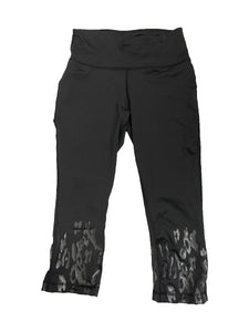 Small Zelos Womens Athleticwear Pants