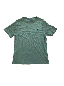 Extra Large Polo (Ralph Lauren) Mens Tops T-Shirts