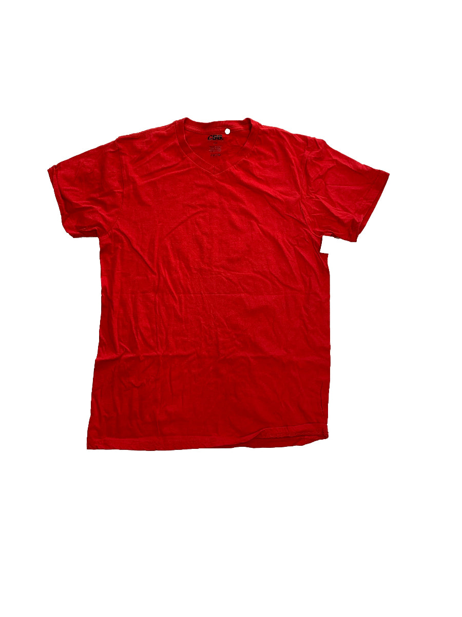 Medium CSG Mens Tops T-Shirts