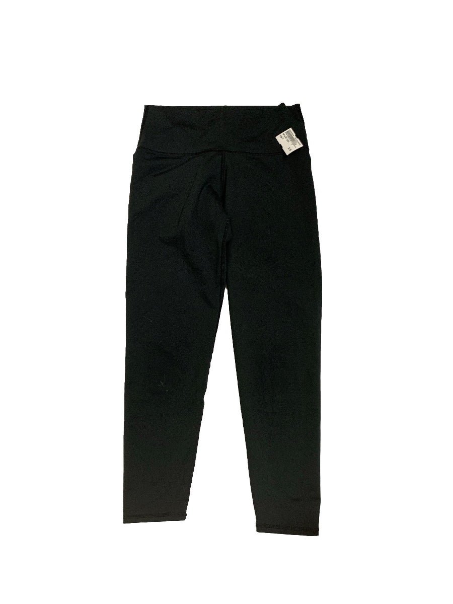 Medium Aerie Womens Athleticwear Pants
