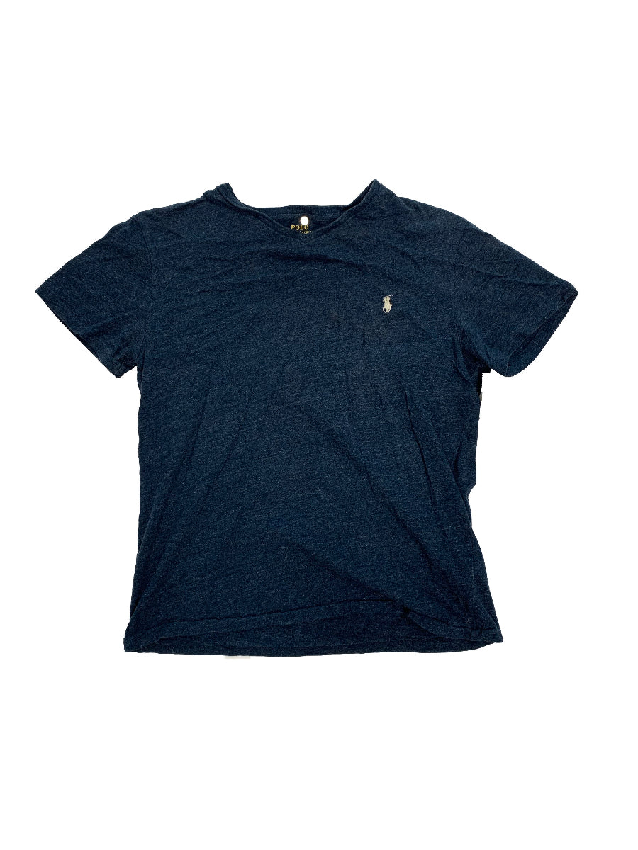 Medium Polo (Ralph Lauren) Mens Tops T-Shirts