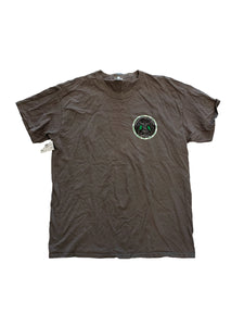 Large Gildan Mens Tops T-Shirts