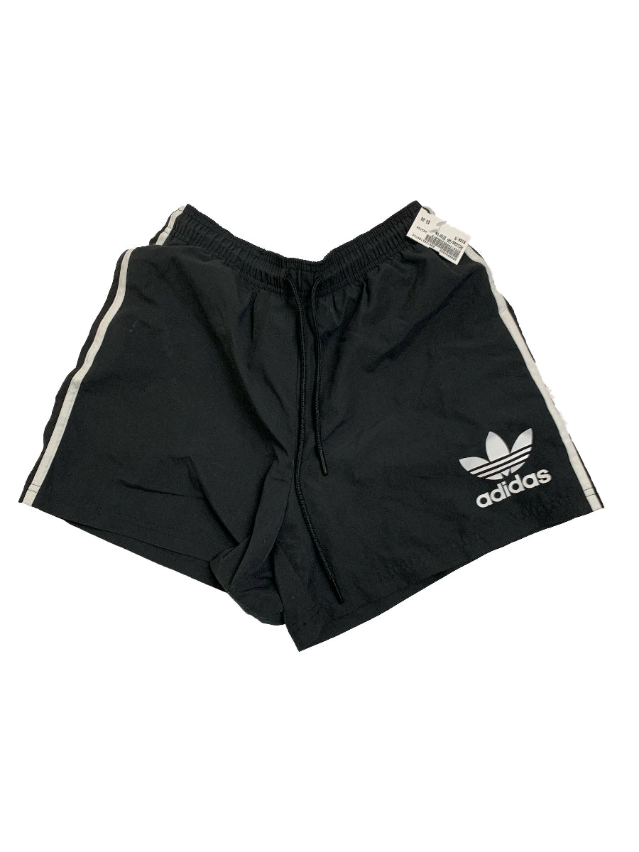 Medium Adidas Womens Athleticwear Shorts