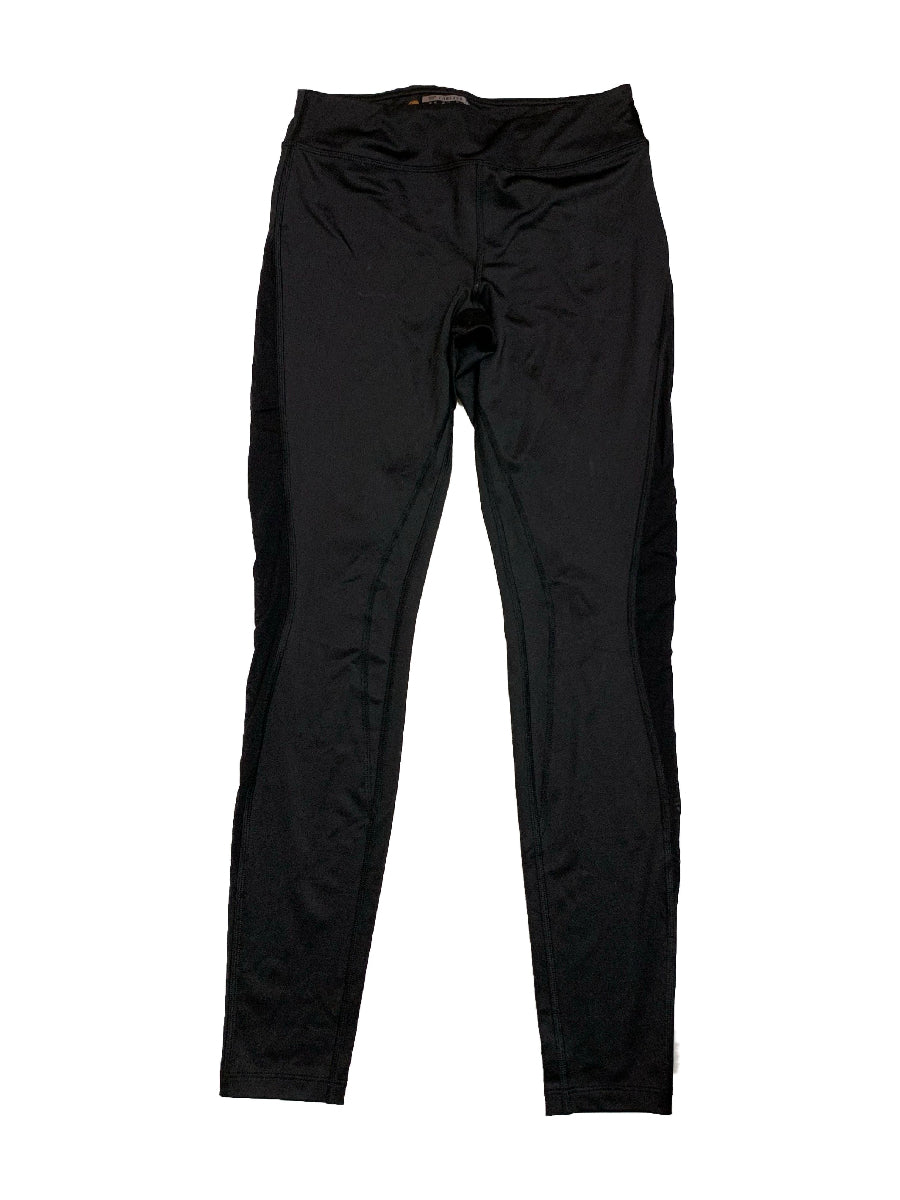 Extra Small Forever 21 Womens Athleticwear Pants