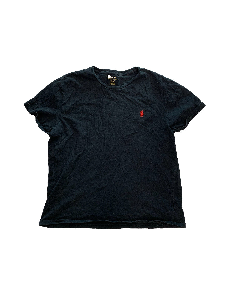 Large Polo (Ralph Lauren) Mens Tops T-Shirts