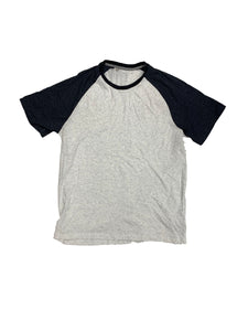 Large Old Navy Mens Tops T-Shirts