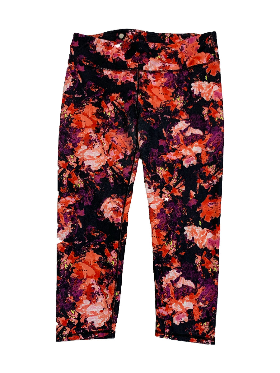 Medium Fabletics Womens Athleticwear Pants