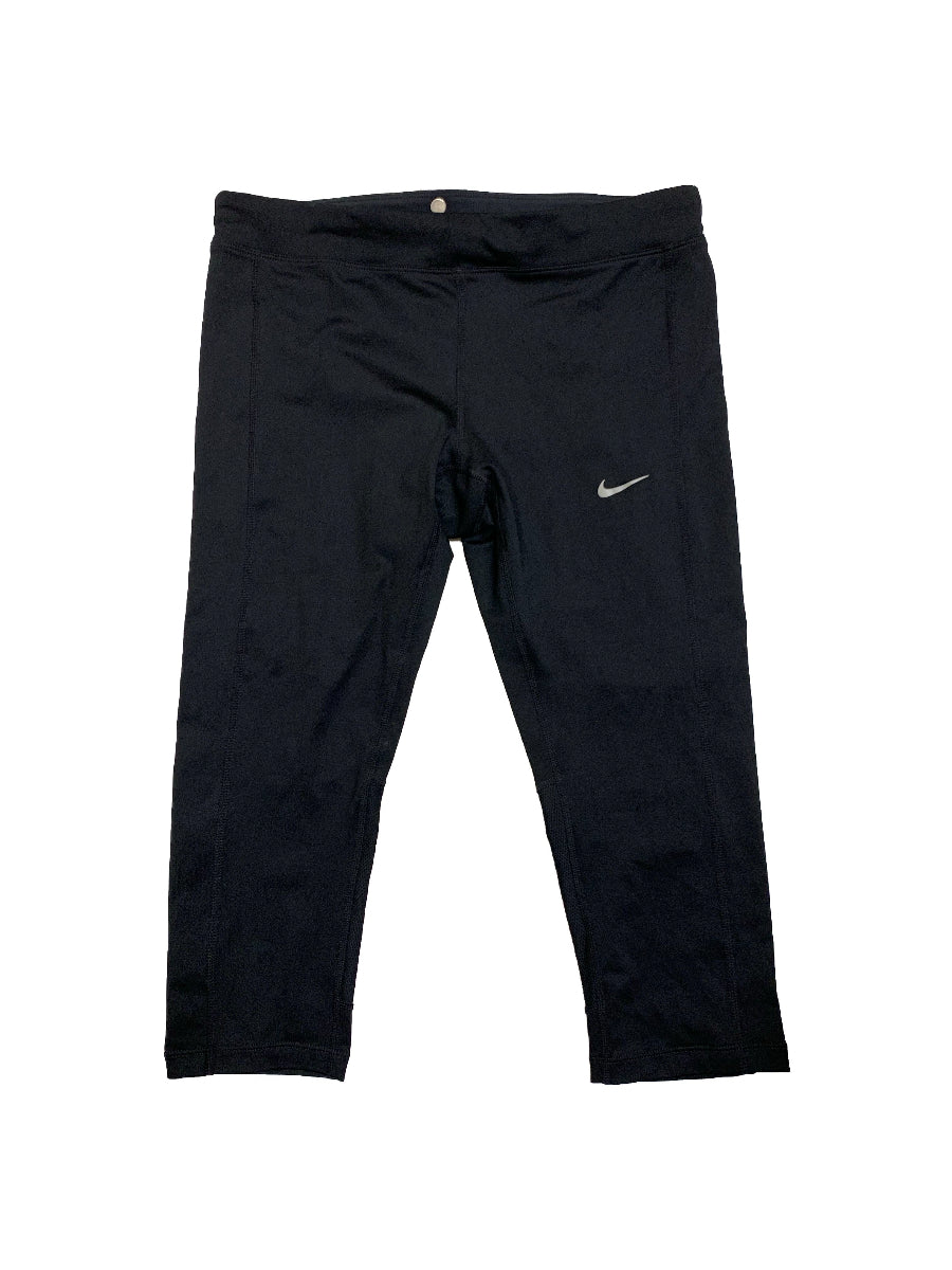 Medium Nike Womens Athleticwear Pants