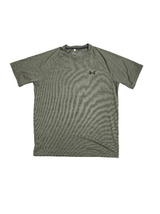 Medium Under Armour Mens Tops T-Shirts