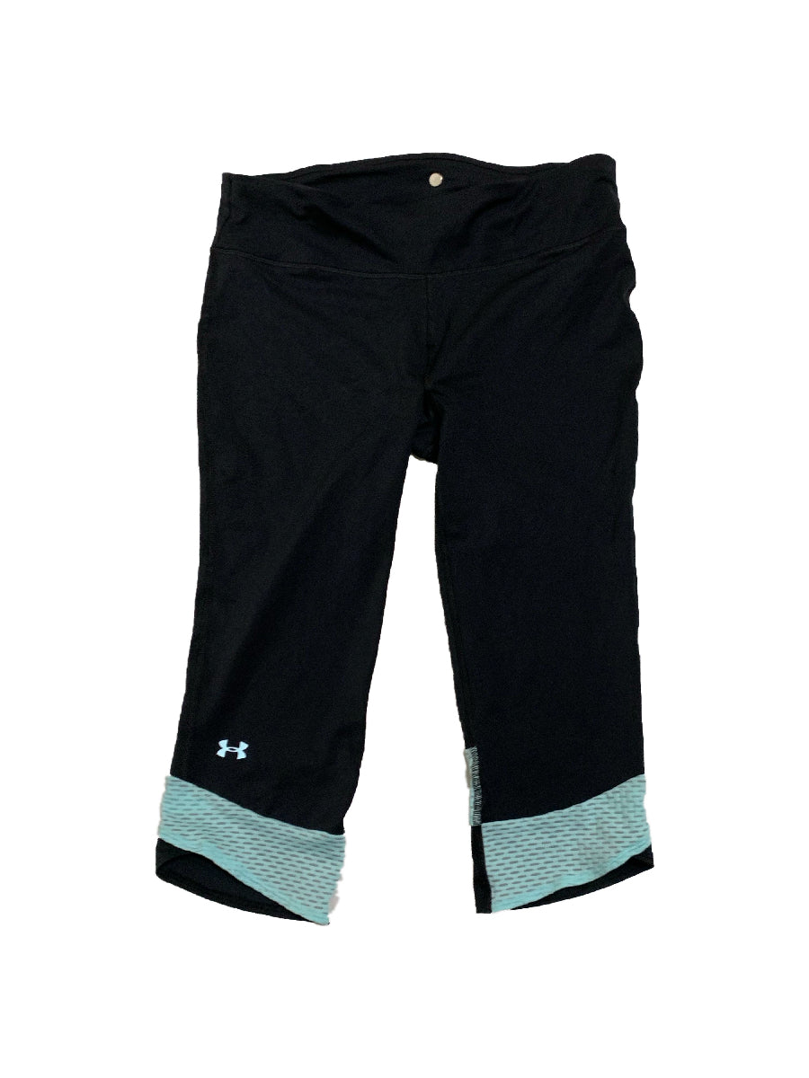 Large Under Armour Womens Athleticwear Pants