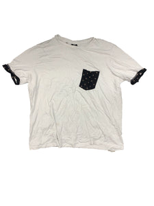 Extra Large H & M Mens Tops T-Shirts