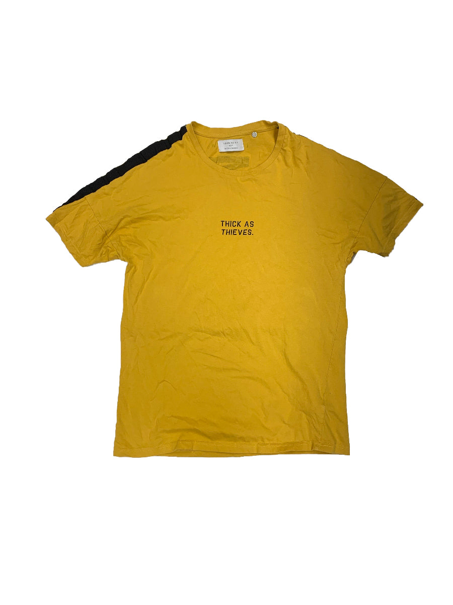Small Cotton On Mens Tops T-Shirts