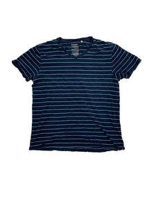 Extra Large Old Navy Mens Tops T-Shirts