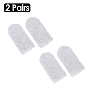 2pcs Thumb Cover for Phone Gaming