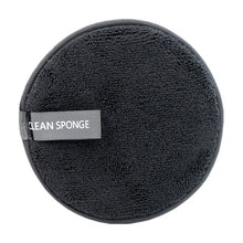 Load image into Gallery viewer, Reusable Microfiber Makeup Removal Pad