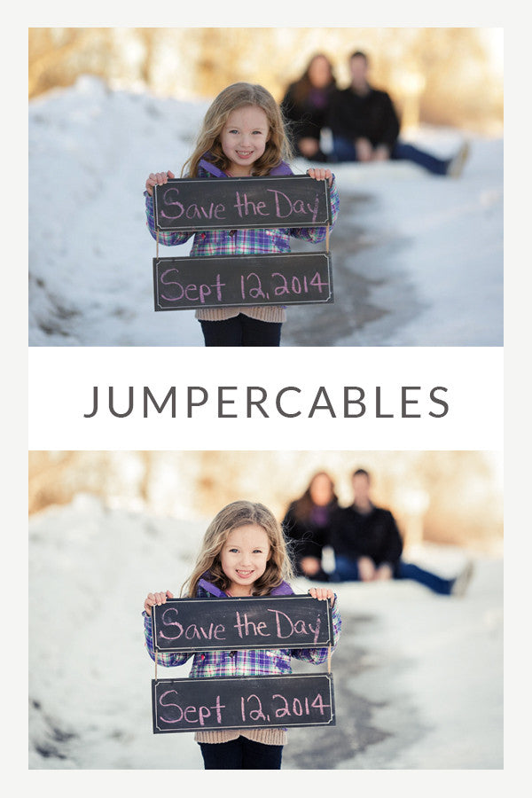 JumperCables