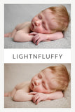 LightNFluffy