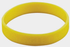 CT - 360 Supervision Wristbands
