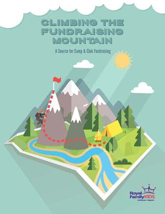 2017 Fundraising Manual