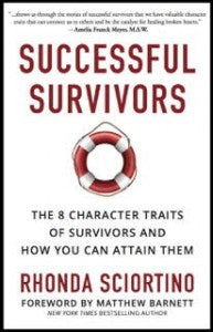 Successful Survivors - Rhonda Sciortino