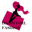 DAMN GIRL FASHION