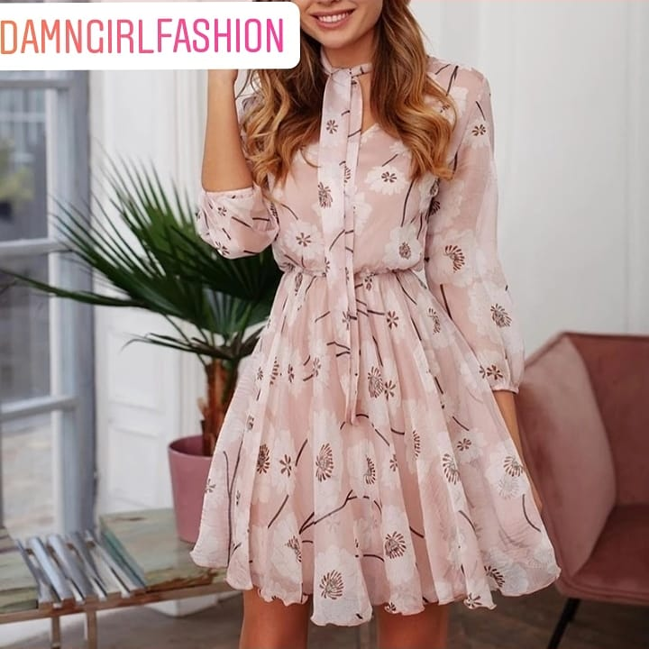 Gaucci Dress
