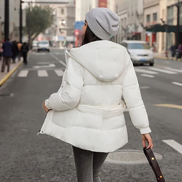 Winter Must Have Jackets