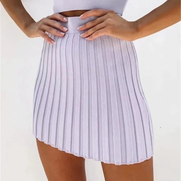 The Tennis Skirts