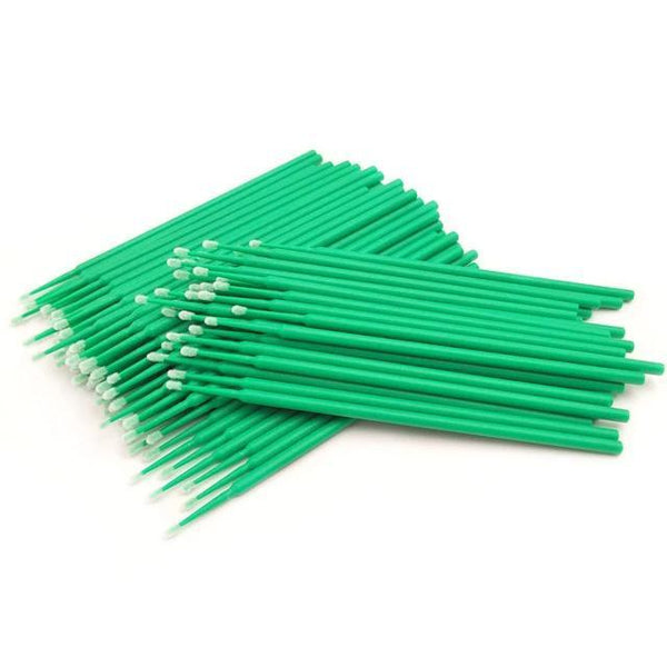 Disposable Eyelash Applicators