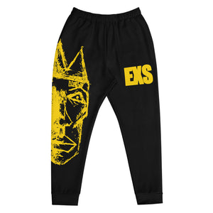 Open image in slideshow, EXS Crown Joggers