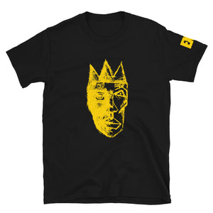 Open image in slideshow, EXS Crown Tee