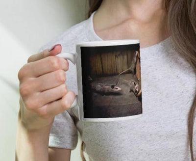 American Possum Mug - AwesomePossumz