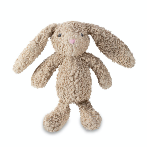 Bunny Love Dog Toy