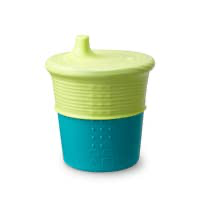 GoSili Universal Sippy Cup