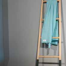 Load image into Gallery viewer, Linen sauna & bath towels