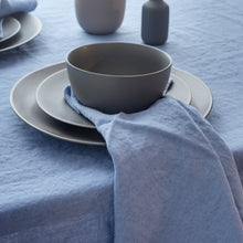Load image into Gallery viewer, Linen table runner sale