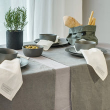 Load image into Gallery viewer, Linconcept linen napkins set of 6