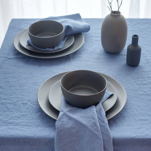 Linen tablecloth sale