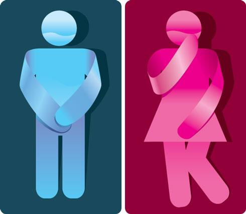 Urinary incontinence, light bladder leaks - not just an Aged Care problem!