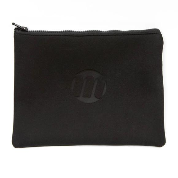 Modibodi Waterproof Bag Small