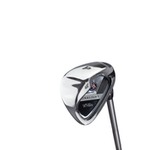 "Pitching Wedge  54"" UL"