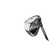 "Pitching Wedge  57"" UL"