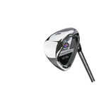 "Pitching Wedge  60""  UL"