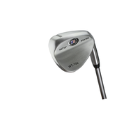 "Sand Wedge 63"" UL"